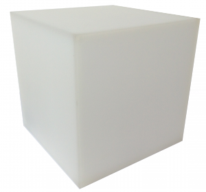 Chillout Cube - Version 3